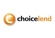 Choice Lend